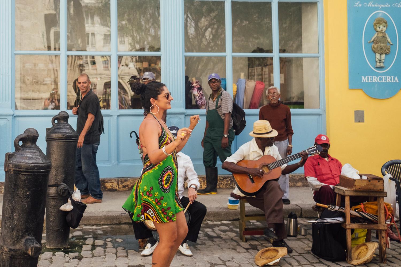 CubaTravelPhotosBlog-22.jpg