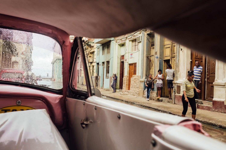 CubaTravelPhotosBlog-41.jpg