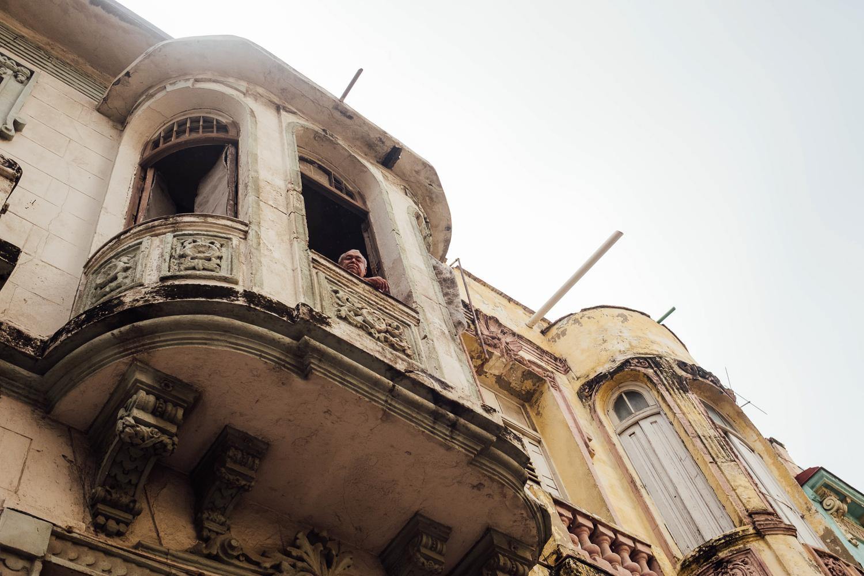 CubaTravelPhotosBlog-42.jpg
