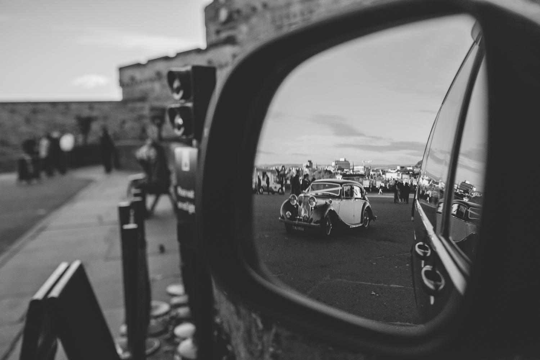EdinburghCastleHarryPotterWeddingPhotography-17.jpg