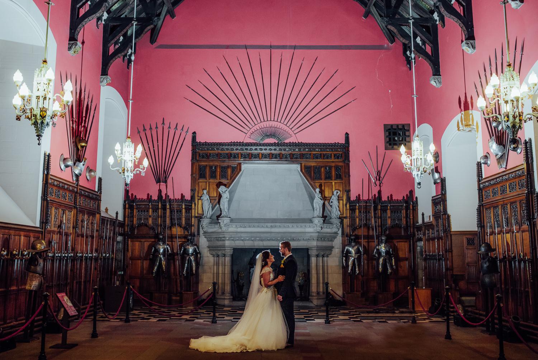 EdinburghCastleHarryPotterWeddingPhotography-33.jpg