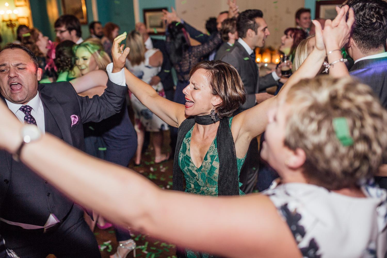 HowIShootBlogPost_dancing-1-3.jpg