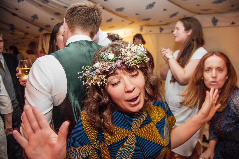 HowIShootBlogPost_dancing-1-2.jpg