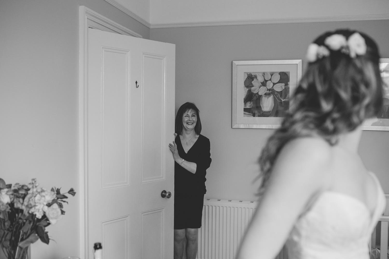 Jess_Angus_Wedding_Blog-12.jpg
