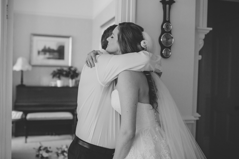 Jess_Angus_Wedding_Blog-15.jpg
