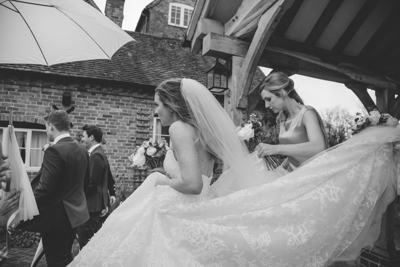 Jess_Angus_Wedding_Blog-39.jpg