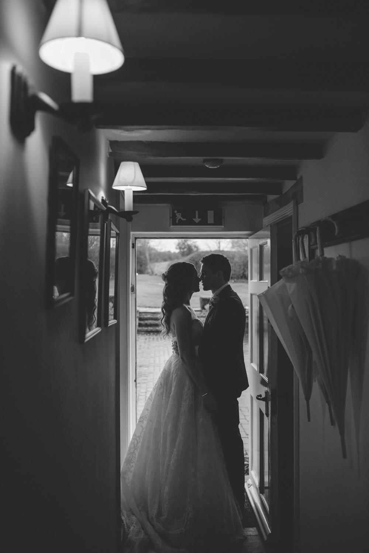 Jess_Angus_Wedding_Blog-46.jpg