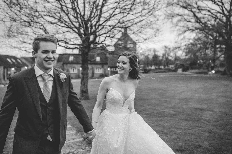 Jess_Angus_Wedding_Blog-65.jpg