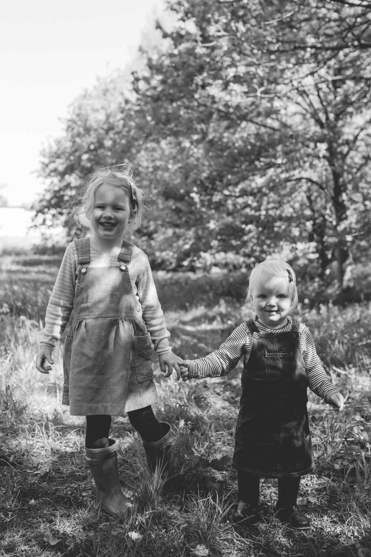 FamilyPhotographerinShropshire-4.jpg
