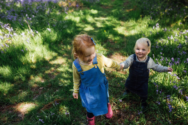 FamilyPhotographerinShropshire-3.jpg