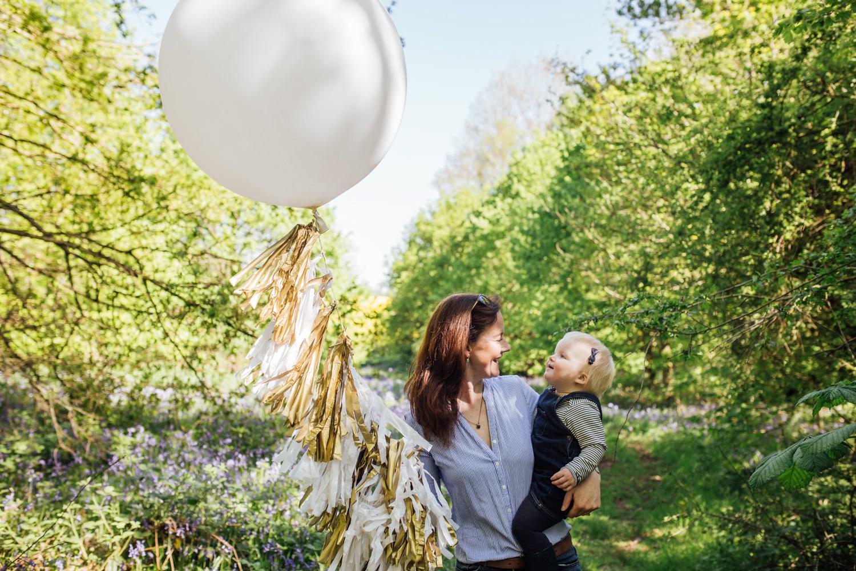 FamilyPhotographerinShropshire-6.jpg