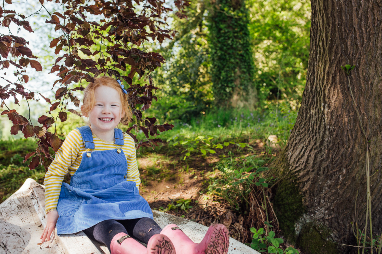 FamilyPhotographerinShropshire-8.jpg