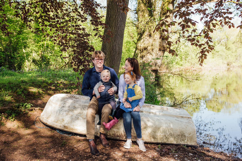FamilyPhotographerinShropshire-7.jpg