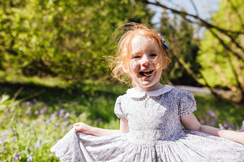 FamilyPhotographerinShropshire-11.jpg