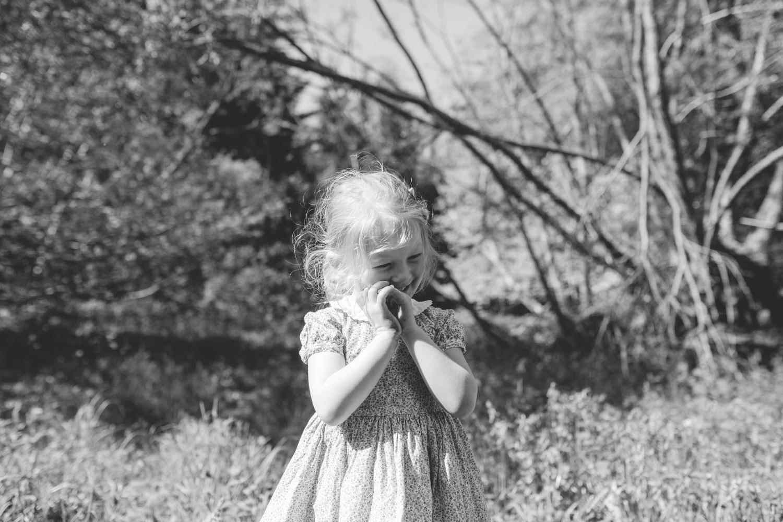 FamilyPhotographerinShropshire-12.jpg
