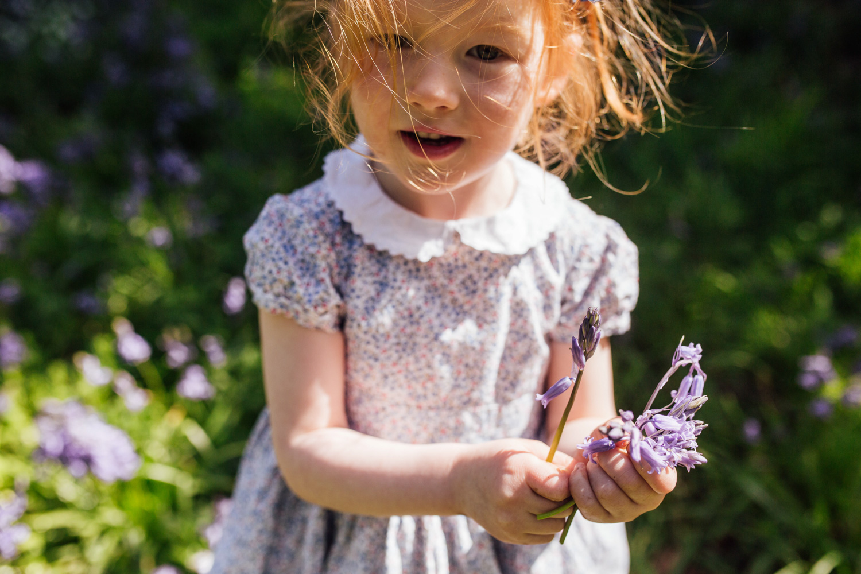 FamilyPhotographerinShropshire-13.jpg