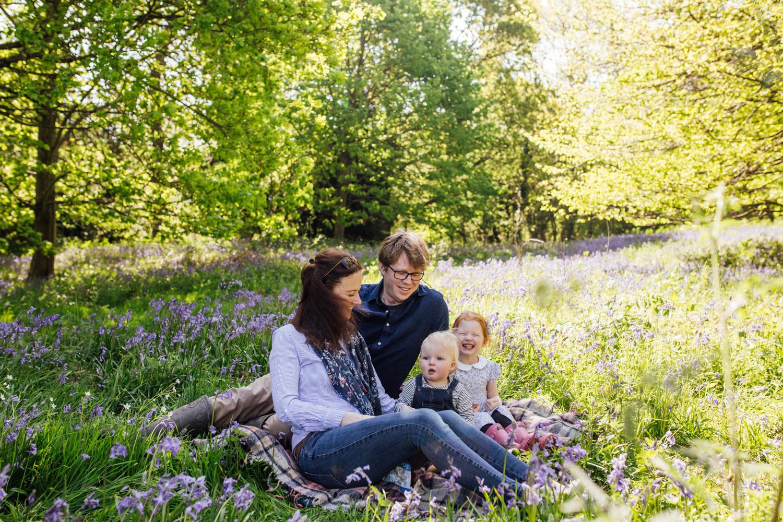 FamilyPhotographerinShropshire-14.jpg