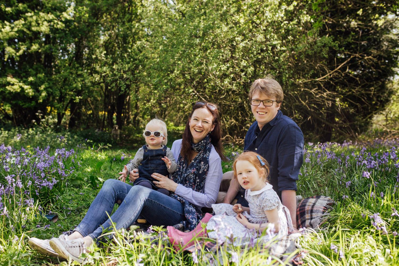 FamilyPhotographerinShropshire-15.jpg