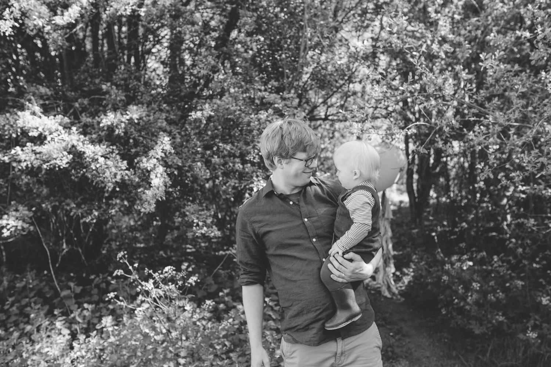 FamilyPhotographerinShropshire-17.jpg