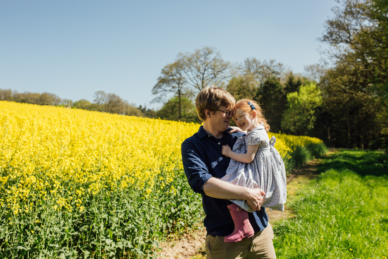 FamilyPhotographerinShropshire-19.jpg