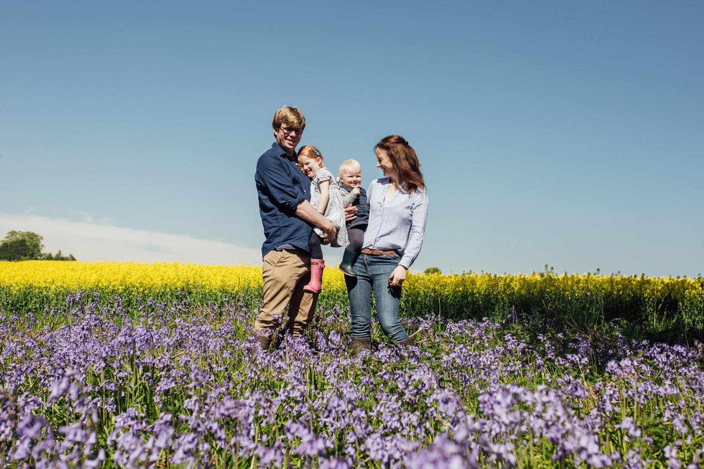 FamilyPhotographerinShropshire-20.jpg