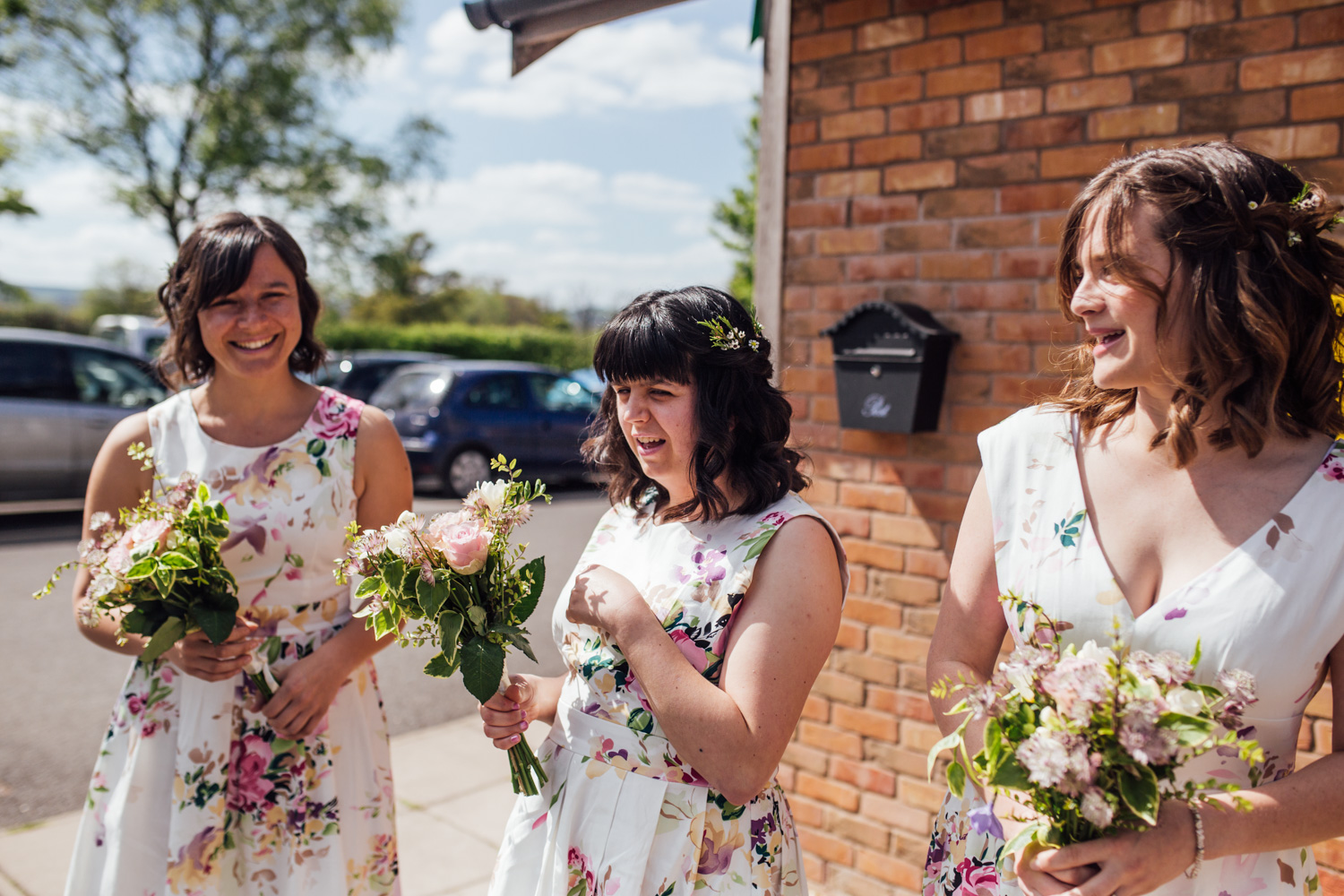 ShrewsburyWeddingPhotographer-8.jpg