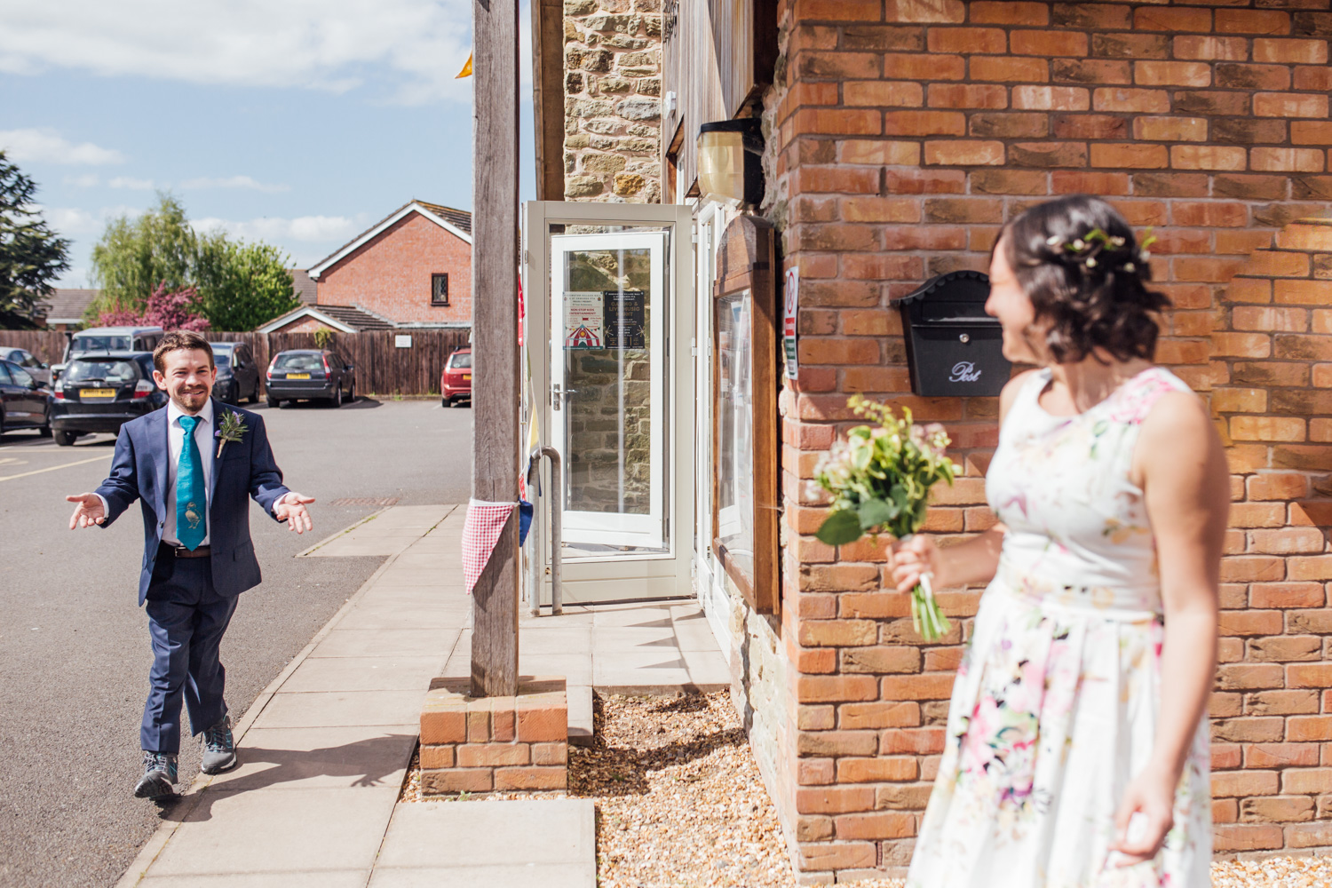 ShrewsburyWeddingPhotographer-9.jpg