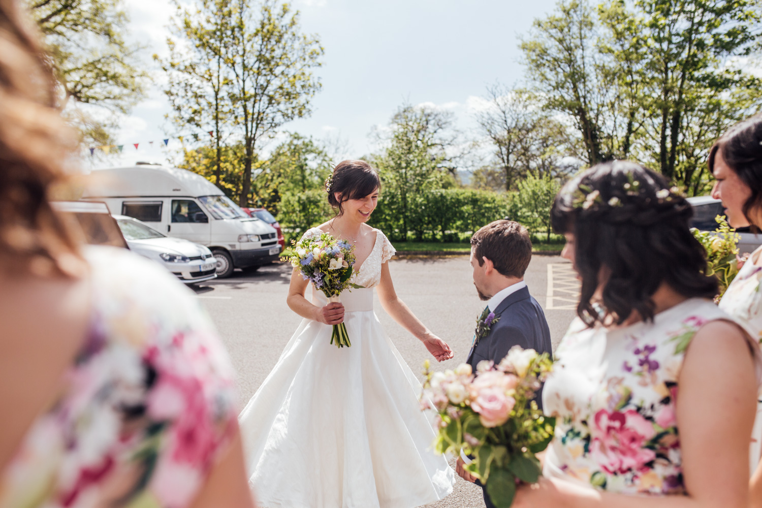 ShrewsburyWeddingPhotographer-11.jpg