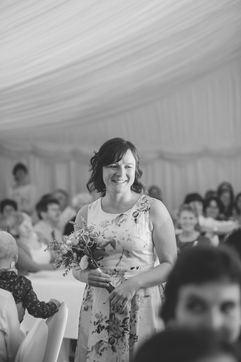 ShrewsburyWeddingPhotographer-12.jpg