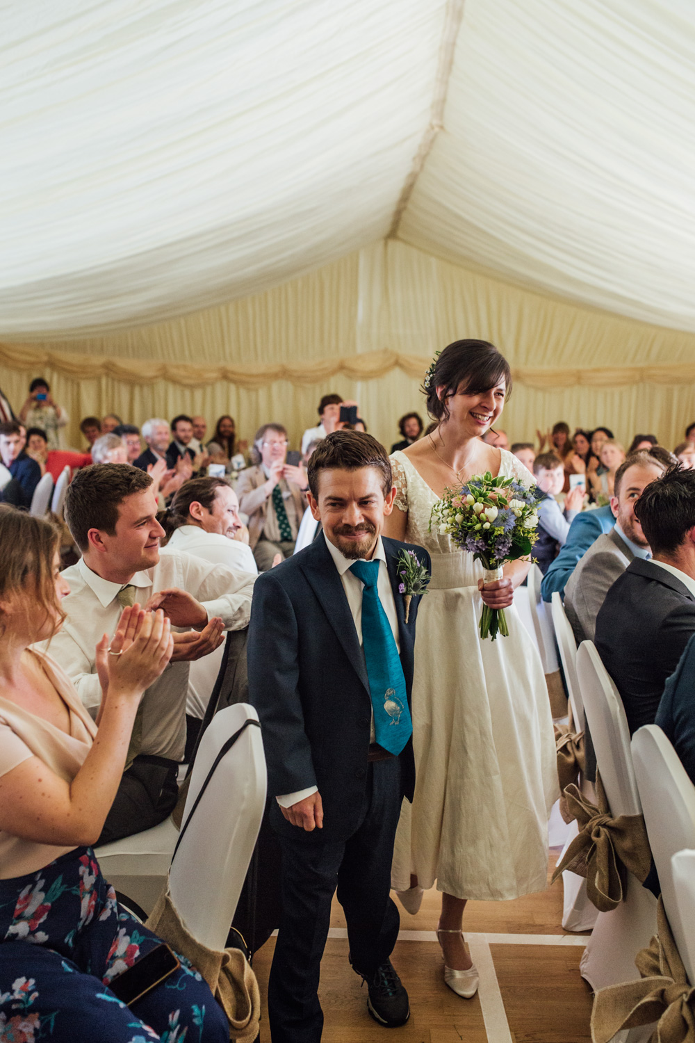 ShrewsburyWeddingPhotographer-13.jpg