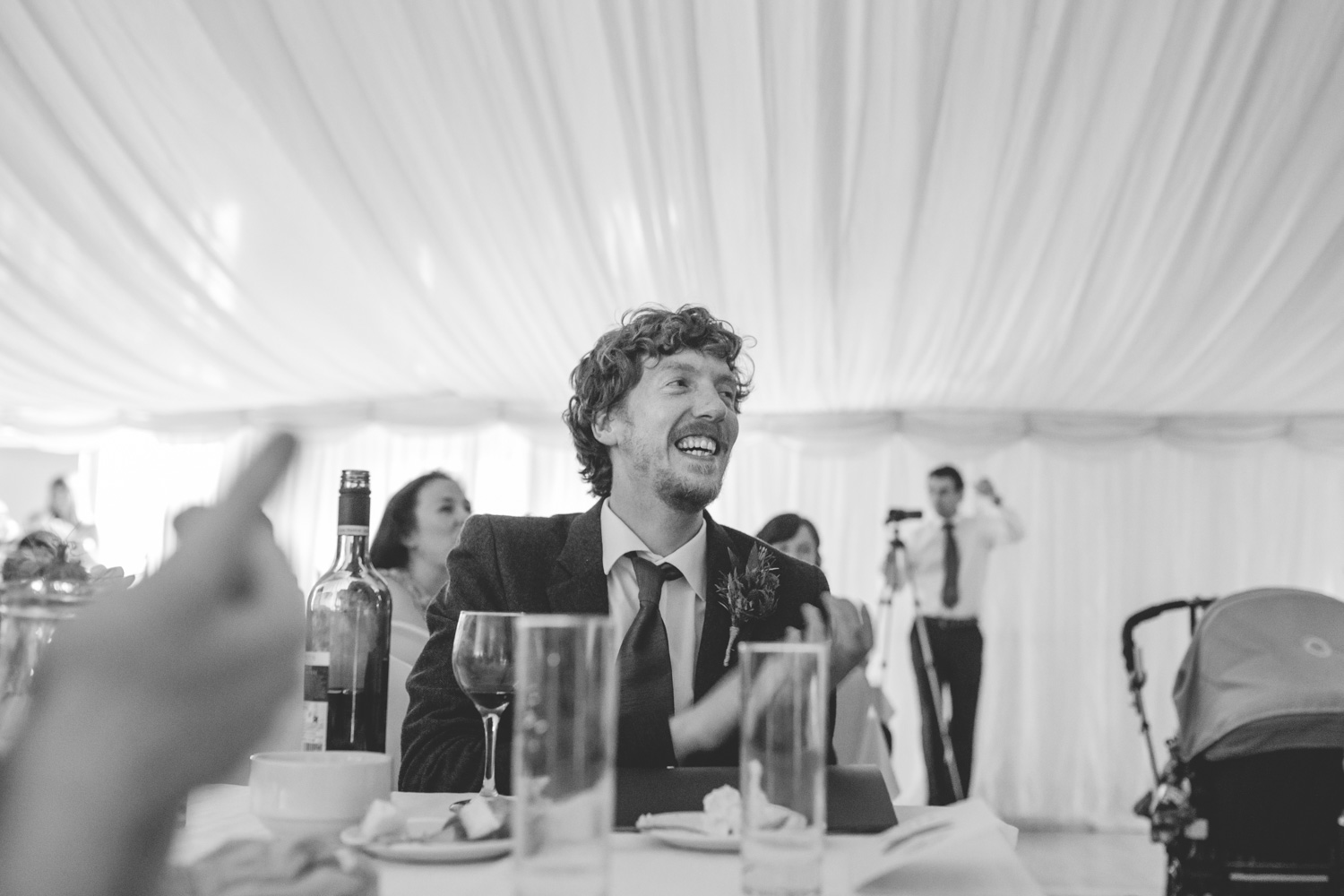 ShrewsburyWeddingPhotographer-50.jpg