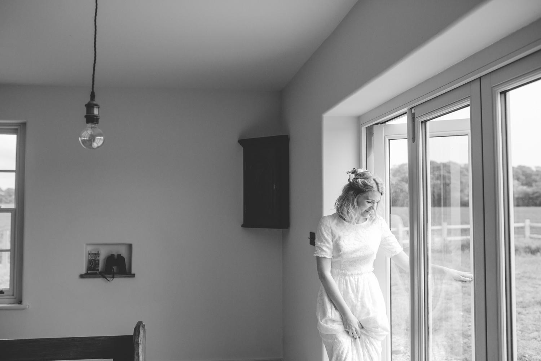 ShropshireTipiWeddingPhotographer-5.jpg
