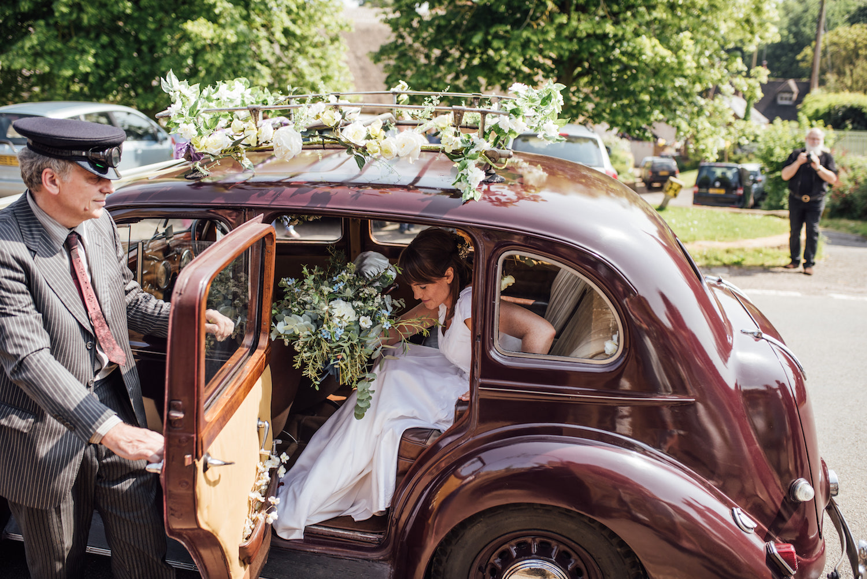 Lucy_Angus_Wedding_Photos-168.jpg