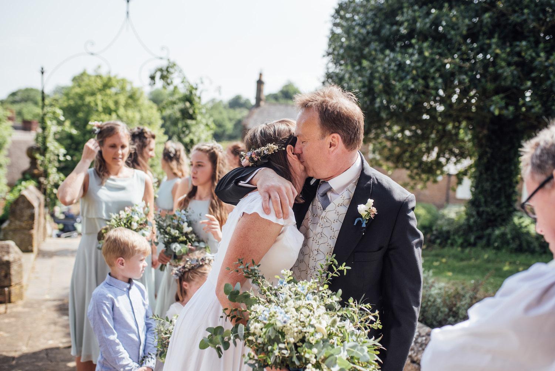 Lucy_Angus_Wedding_Photos-174.jpg