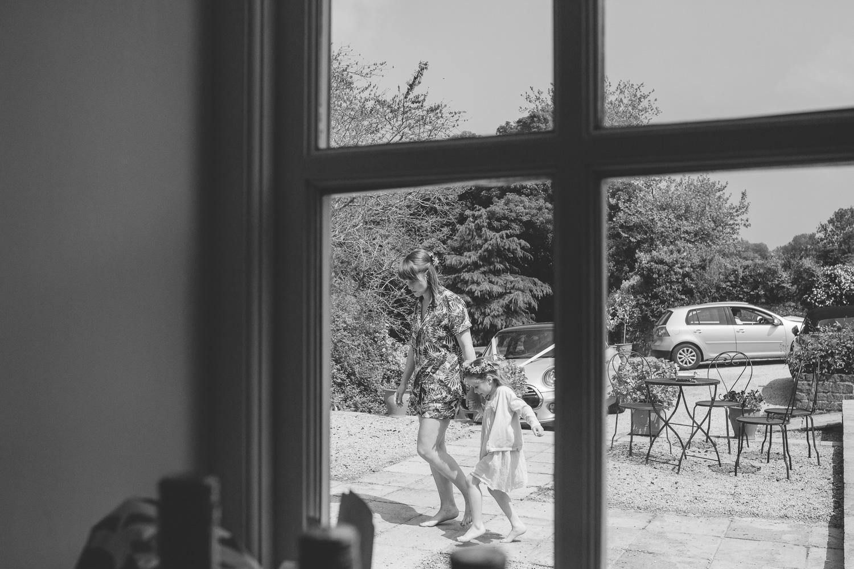 ShrewsburyWeddingPhotographer-5.jpg