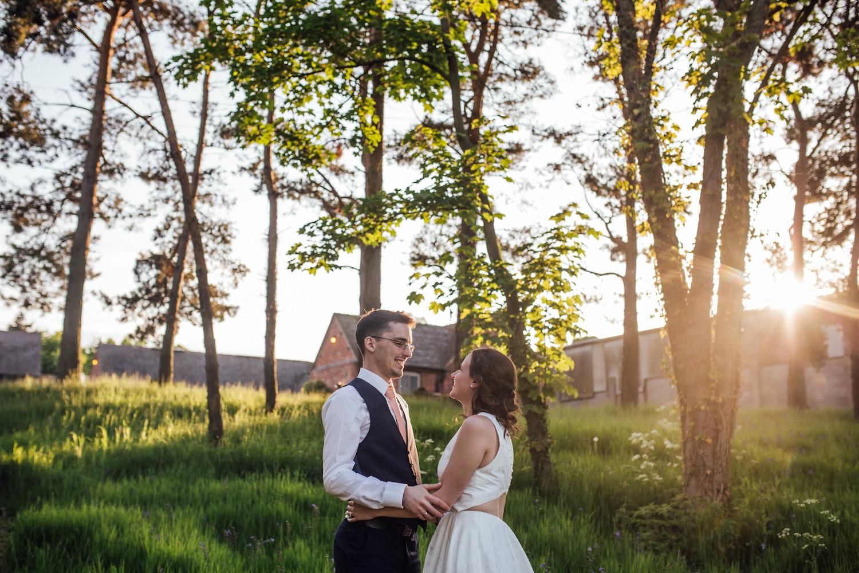 Miriam_Chris_Wedding_Photos-415.jpg