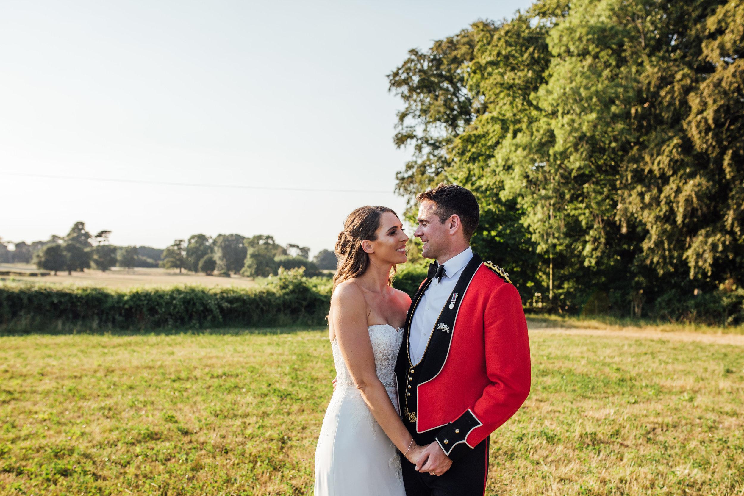 Sarah_Pete_Wedding_Photos-534.jpg