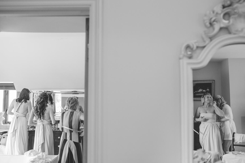 FESTIVAL WEDDING PHOTOGRAPHY - jess & Chris-7.jpg