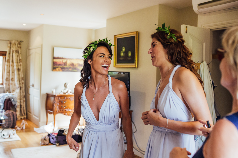 FESTIVAL WEDDING PHOTOGRAPHY - jess & Chris-9.jpg
