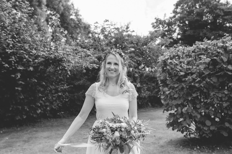 FESTIVAL WEDDING PHOTOGRAPHY - jess & Chris-12.jpg