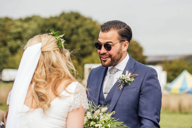 FESTIVAL WEDDING PHOTOGRAPHY - jess & Chris-22.jpg