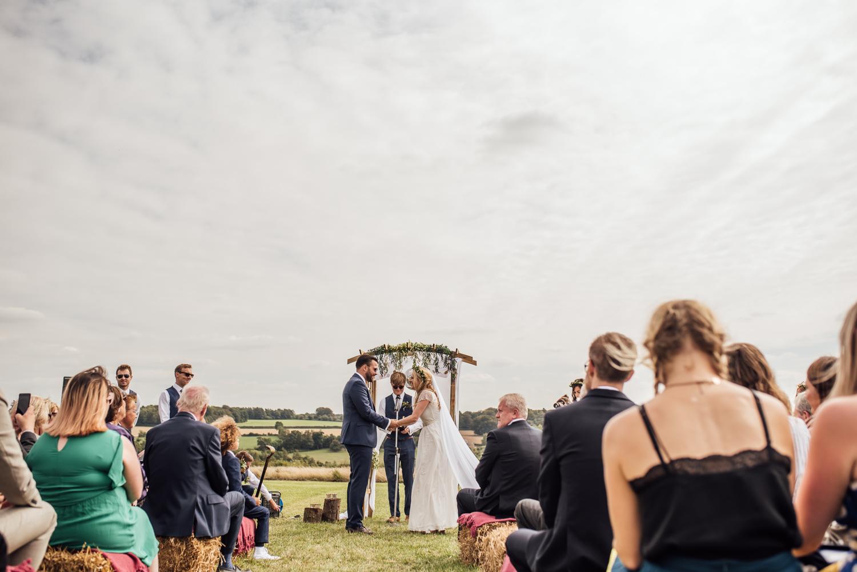 FESTIVAL WEDDING PHOTOGRAPHY - jess & Chris-23.jpg
