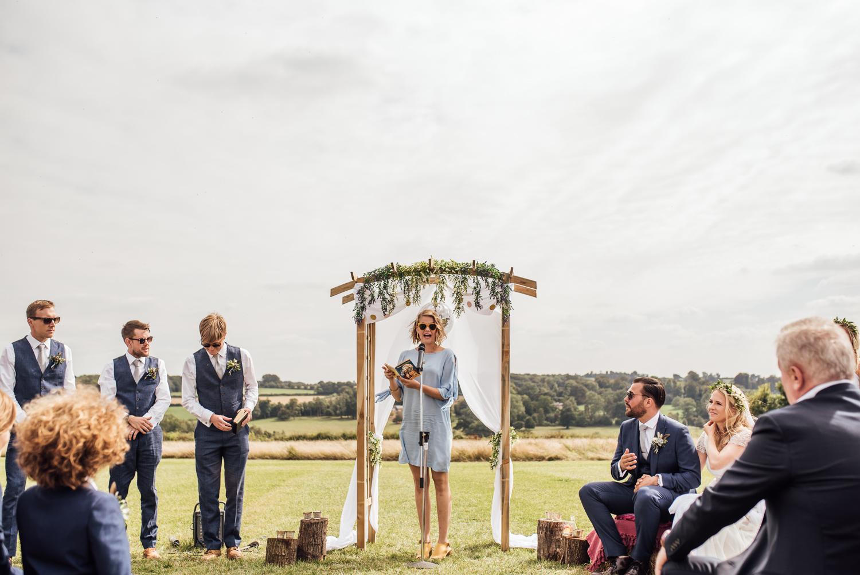 FESTIVAL WEDDING PHOTOGRAPHY - jess & Chris-24.jpg