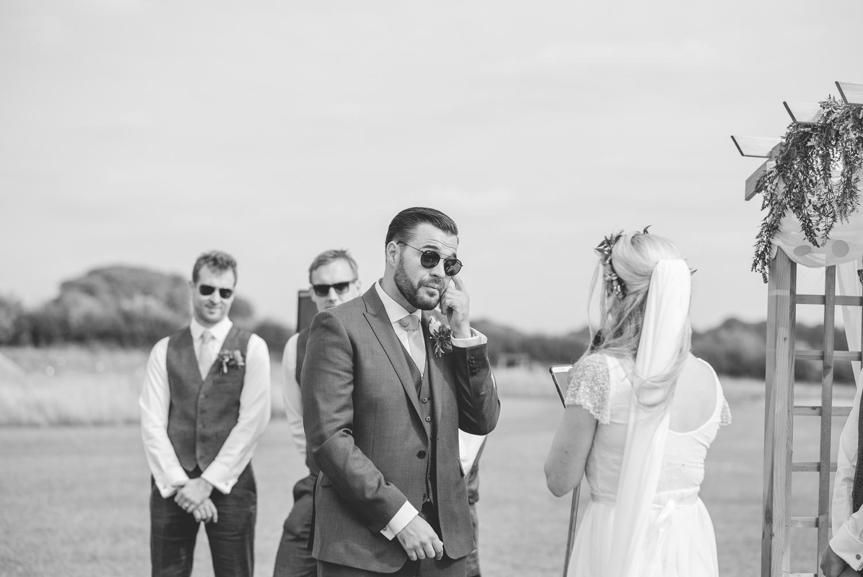 FESTIVAL WEDDING PHOTOGRAPHY - jess & Chris-28.jpg