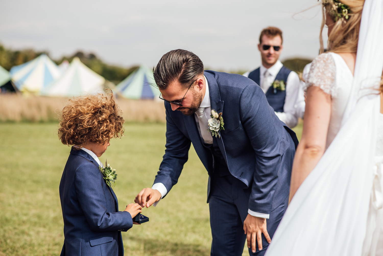 FESTIVAL WEDDING PHOTOGRAPHY - jess & Chris-33.jpg