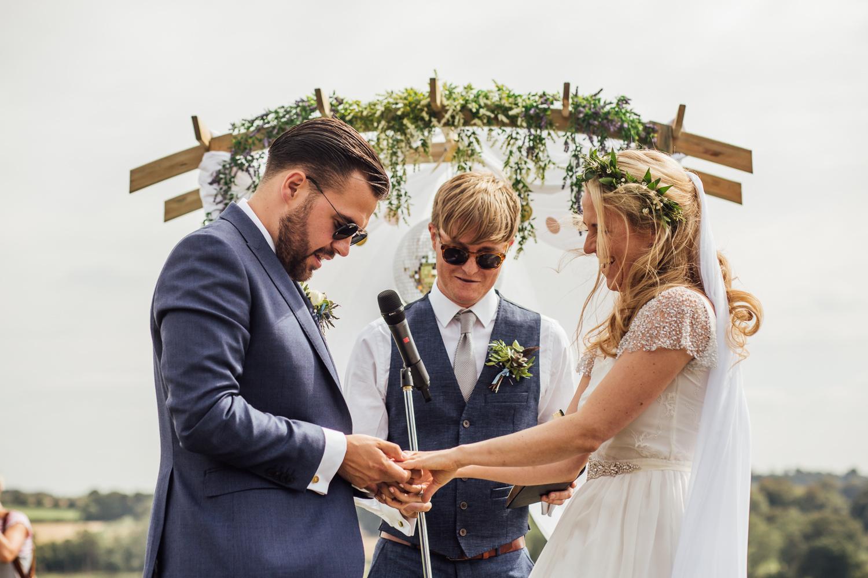 FESTIVAL WEDDING PHOTOGRAPHY - jess & Chris-34.jpg