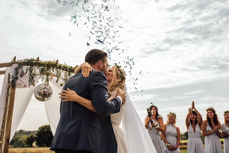 FESTIVAL WEDDING PHOTOGRAPHY - jess & Chris-35.jpg