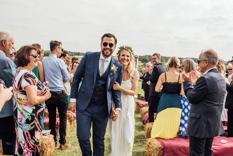 FESTIVAL WEDDING PHOTOGRAPHY - jess & Chris-36.jpg