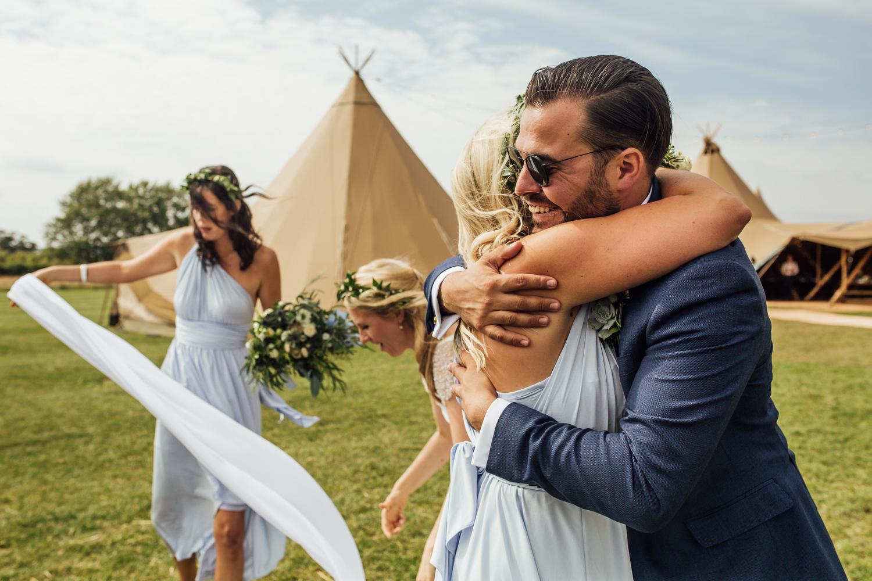 FESTIVAL WEDDING PHOTOGRAPHY - jess & Chris-38.jpg