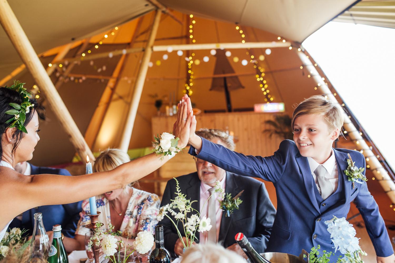 FESTIVAL WEDDING PHOTOGRAPHY - jess & Chris-47.jpg